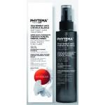 Positiv'hair Crème Fine Express